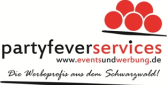 partyfever-events.de